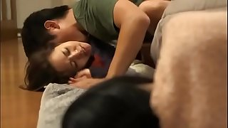 SpankBang dengan kawan boy friend main 480p