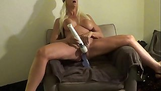 Extreme insertion screaming ORGASM Straddling BIG BLUE Fake penis TO LOUD LONG ORGASM WOW POWERFUL EARTH Jiggling ORGASM STRADDLING HUGE Fake penis WITH HITACHI ROCKING Ash-blonde BANDITT TO UNBELIEVABLE POWERFUL ORGASM jizz see me @manyvids.com search bl