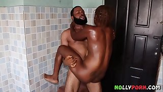 African Angle Hardcore With Kenya Porn First Timer - NOLLYPORN